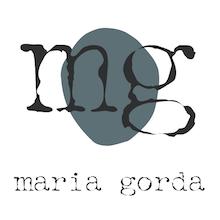 Maria Gorda